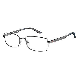 Carrera CA8812 R80 Óculos de Rutécio Fosso Brilhante