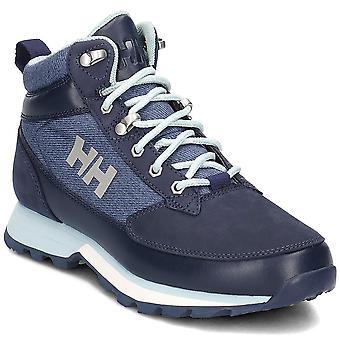 Helly Hansen W Chilcotin 11428689 universal todo el año zapatos de mujer