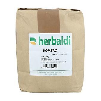 Herb Rosemary Leaf 1 kg