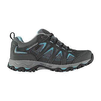 Karrimor جبل منخفض السيدات المشي أحذية
