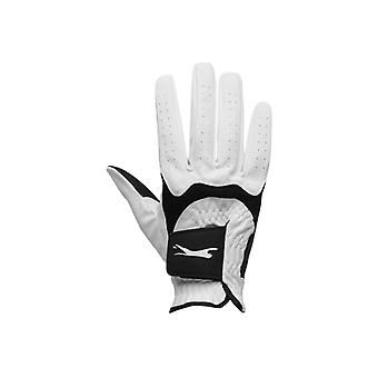 Slazenger V300 All Weather Golf Handschoen