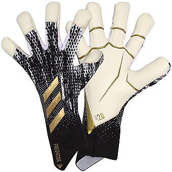 adidas PREDATOR GL PRO Hybrid Goalkeeper Gloves Size