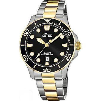 Lotus - Wristwatch - Women - 18763/2 - EXCELLENT