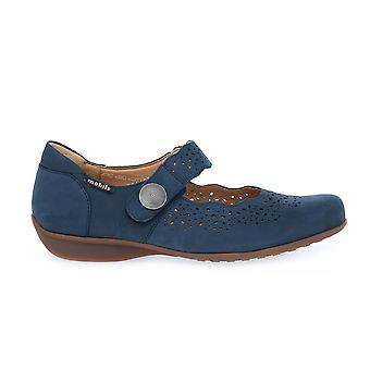 Mephisto Fabienne 6945 universal all year women shoes