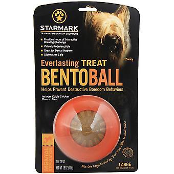 Starmark Bento Ball - Grande