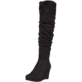 Chinese Laundry Women-apos;s Larisa Over The Knee Boot