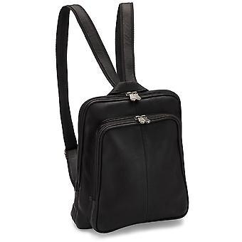 Nokota Backpack - Ld-8064-Bl