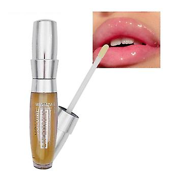Lip Plumper 3d Sexy Long Lasting Shiny Liquid Lipstick