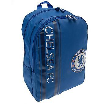 Chelsea FC plecak