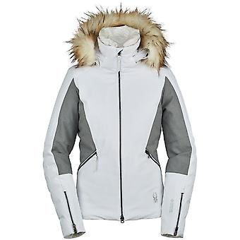 Spyder DOLCE Dames Gore-Tex PrimaLoft Ski Veste