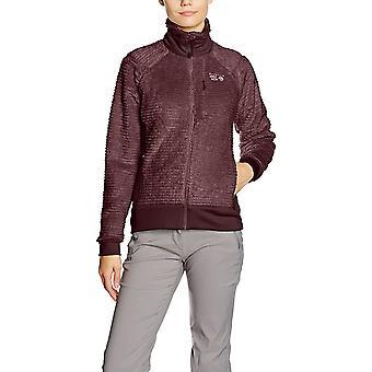 Mountain Hardwear Women Monkey Jacket