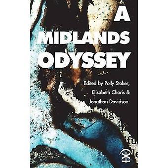 Midlands Odyssey
