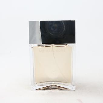 Michael Kors by Michael Kors Eau De Parfum For Women 3.4oz/100ml Spray New