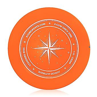 9.3/9.4/9.8 Inch Plastic Flying Discs- Professional Outdoor Play Toy Adult