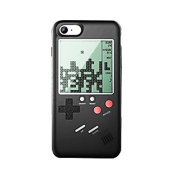 Delicate Portable IPhone Mobile Phone Case