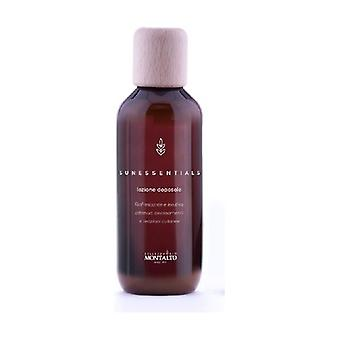 Sunessentials After Sun Lotion 200 ml