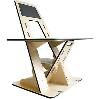 Learning Desk,'s Desk, Writing Desk, Desk And Chair Set, Drawing Board,