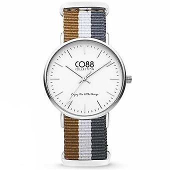 Co88 watch 8cw-10031