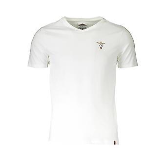 AERONAUTICA MILITARE T-paita Miehet SCOTI002J508