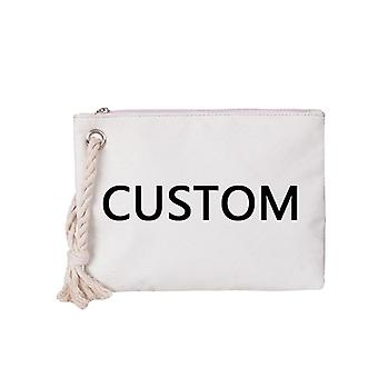 Clutch Bag Fashion Street Bag