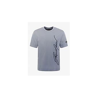 Emporio Armani T Shirt 3h1tn4 1jcqz