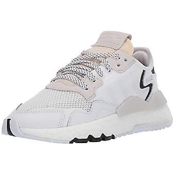 adidas Originals Kids' Nite Jogger Sneaker