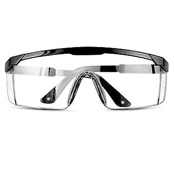 Half Face Cycling Glasses, Protector Goggles