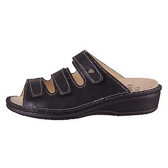 Finn Comfort Pisa 02501644144 chaussures pour femmes universelles