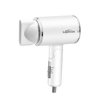 Hair Dryer, Negative Care, Professinal Quick Dry, Home, Foldable Handle
