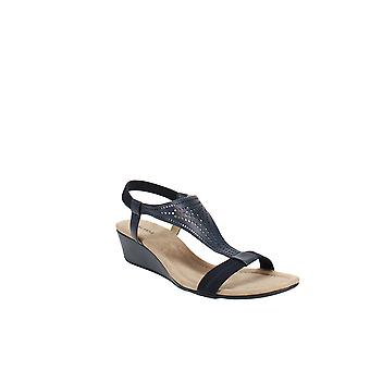 Alfani | Vacanza Wedge Sandals