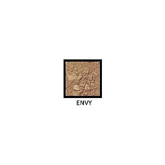 Cougar Beauty Products # Cougar Beauty Mineral Eyeshadow Powder-Envy DISCON#