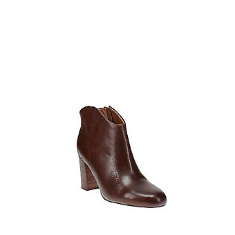 Lucca Lane | Alyce Booties