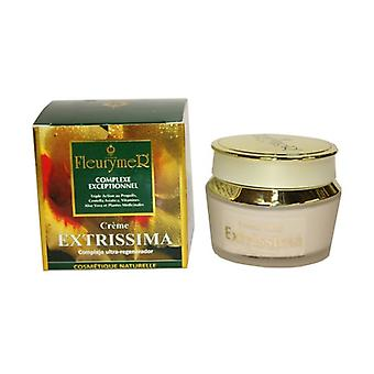 Extrissima Triple Action Cream 50 ml