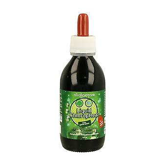 Liquid Chloropheal 120 ml
