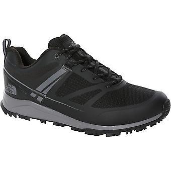 The North Face Litewave Futurelight T94PFGKZ2 trekking all year men shoes