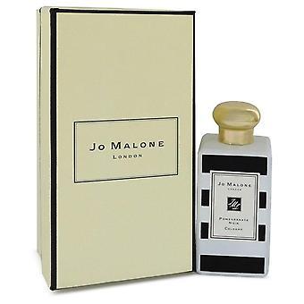 Jo Malone Pomegranate Noir Cologne Spray (Unisex) By Jo Malone 3.4 oz Cologne Spray