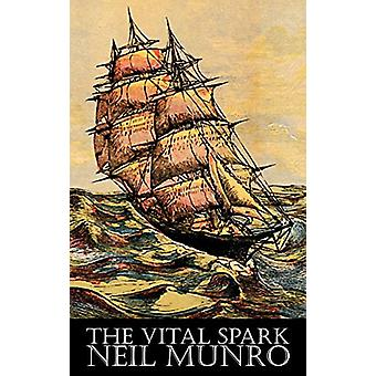 The Vital Spark by Neil Munro - Fiction - Classics - Action & Adv