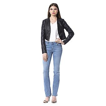 Black Jackets & Coat