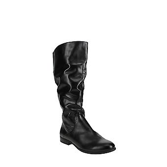 Style & Co | Kelimae Mid-Calf Boots
