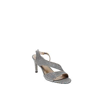 Charter Club | Lailah Slingback Sandals