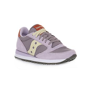 Saucony Jazz 1044608 universal all year women shoes