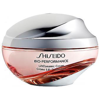 Shiseido Bio Performance Lift Dynami Creme 50 ml
