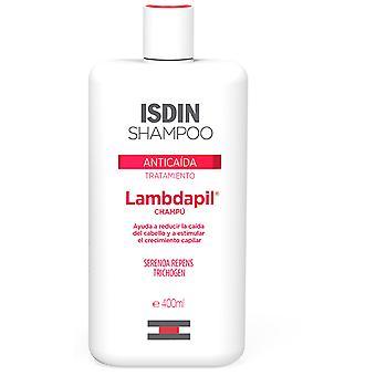 Isdin Lambdapil Champú Anticaída Tratamiento