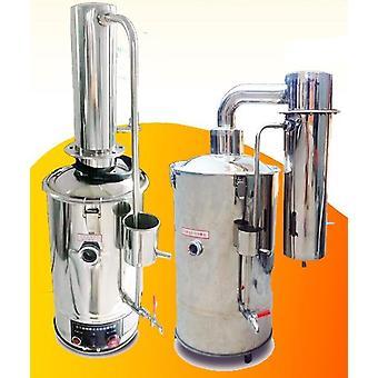 Edelstahl Elektrische Heizung Wasserbrenner