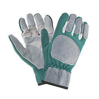 Long Gardening Gloves Long Forearm Protection