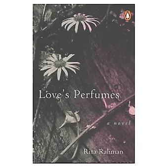 Love's Perfumes