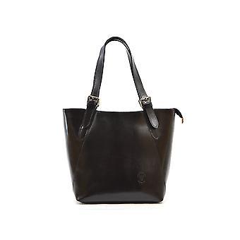 Vera Pelle VP001L B08VHCQYGC everyday  women handbags