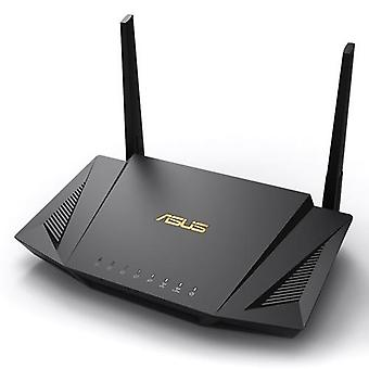 ASUS RT-AX56U Smart WiFi Routeur AX1800