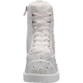 Jessica Simpson Dames Kalirah2 Boot Fashion