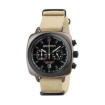 Briston horloge 18142.spk.sp.5.nk